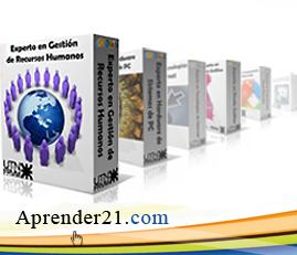 Educaci n cont nua ofertas de cursos a distancia en instituto de formacion profesional cbtech - Oficina virtual de caja espana ...